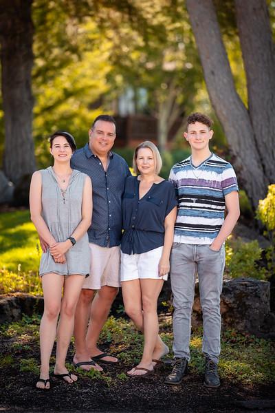 Fayollat Family 2020-9
