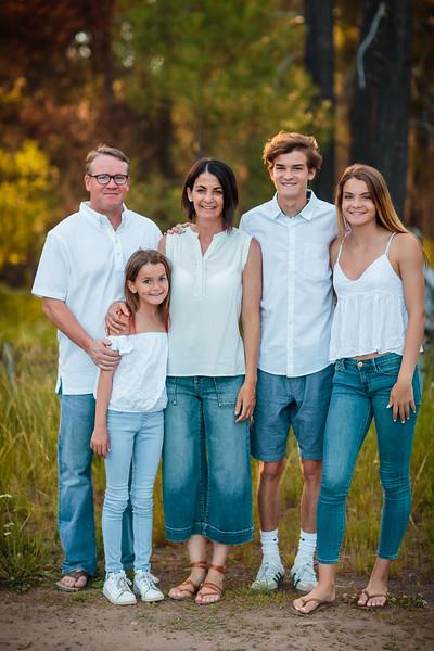Family-1