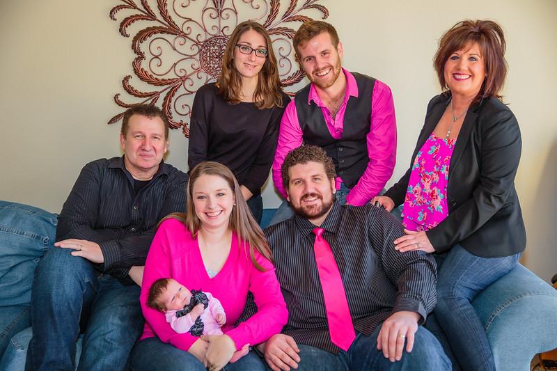 Glover Family--29