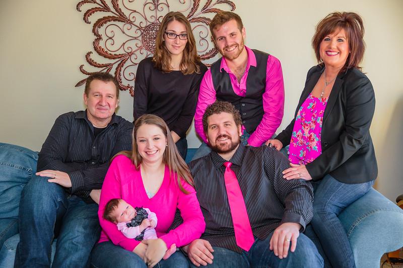 Glover Family--30