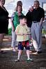 Greer Reunion 2013  Photography by Joey Wilson-4699