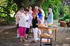 Greer Reunion 2013  Photography by Joey Wilson-4691