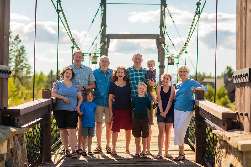 Family (26 of 86)
