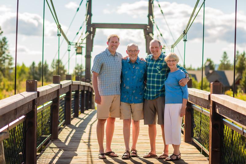 Family (29 of 86)
