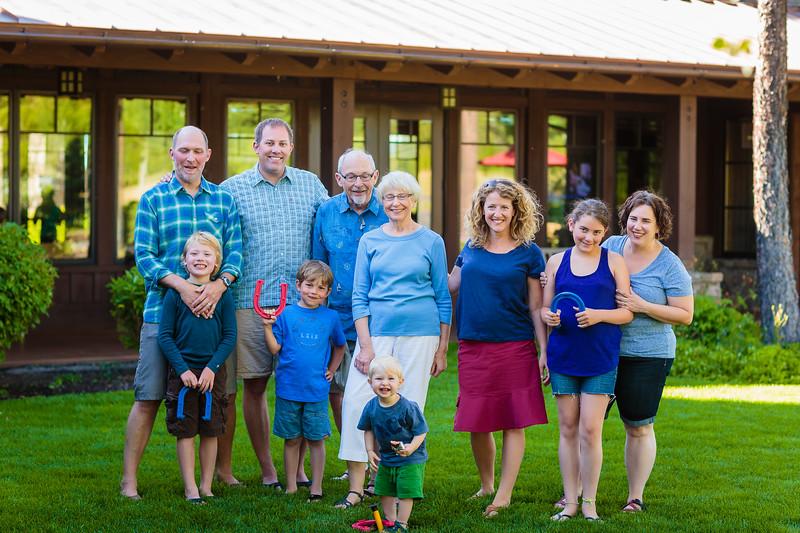 Family (20 of 86)