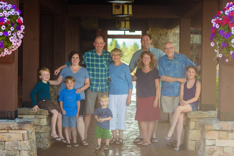 Family (14 of 86)
