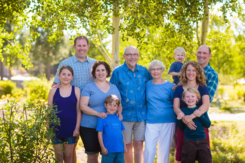 Family (2 of 86)