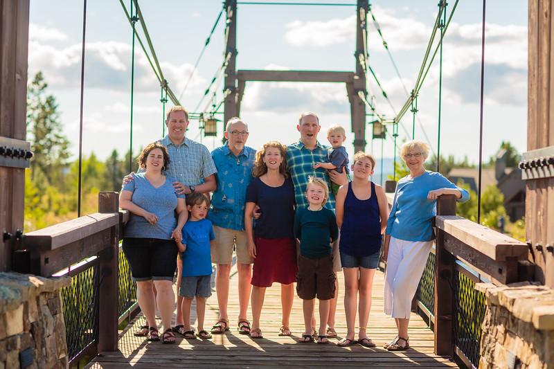 Family (25 of 86)