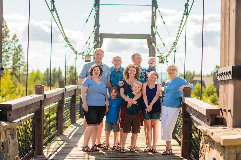 Family (27 of 86)
