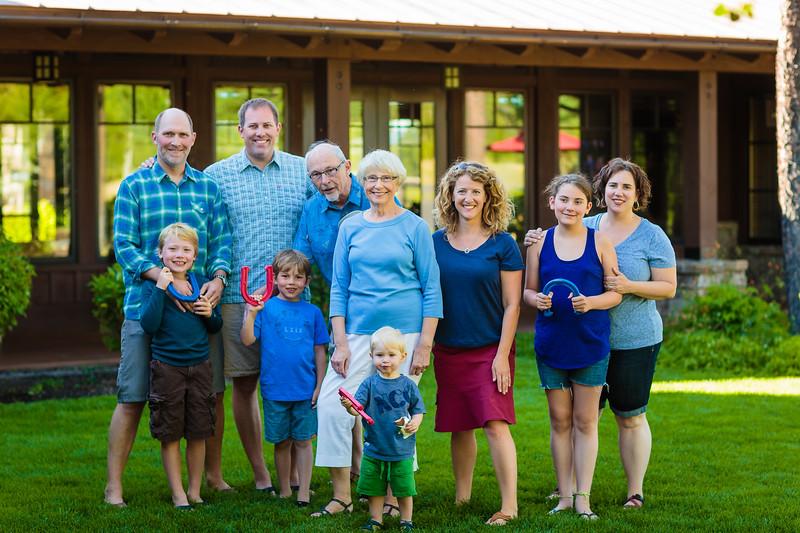Family (17 of 86)