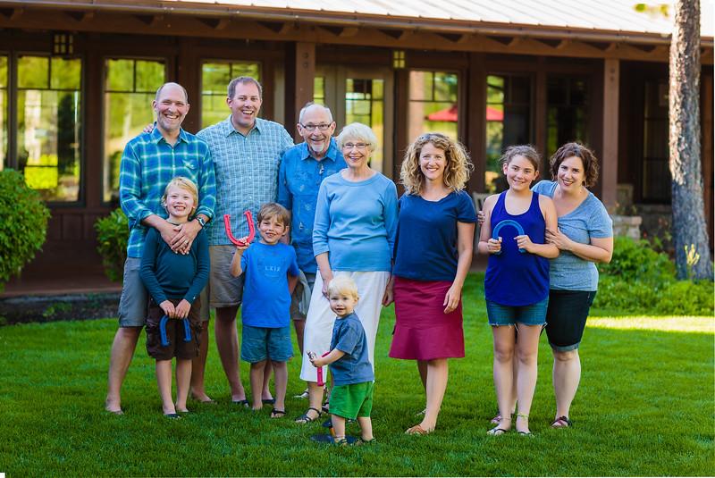 Family (19 of 86)