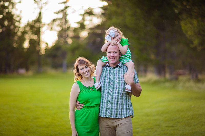 Family (106 of 125)