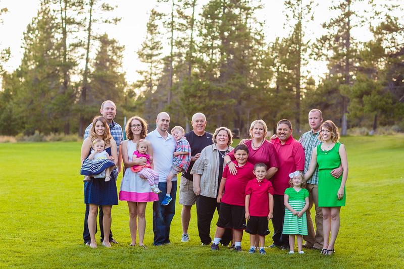 Family (102 of 125)