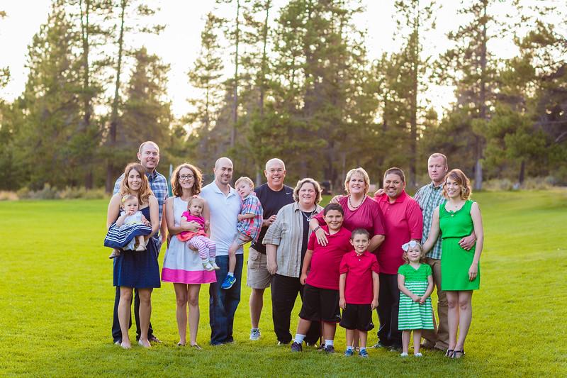 Family (101 of 125)
