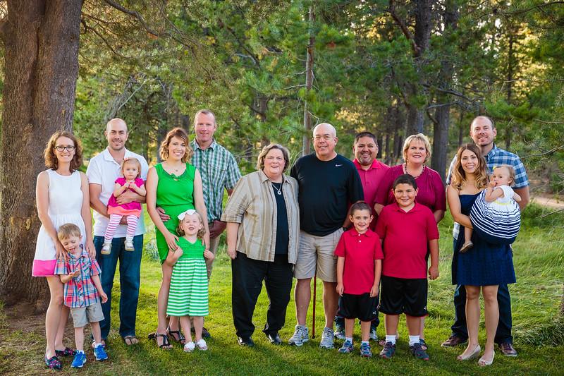 Family (1 of 125)