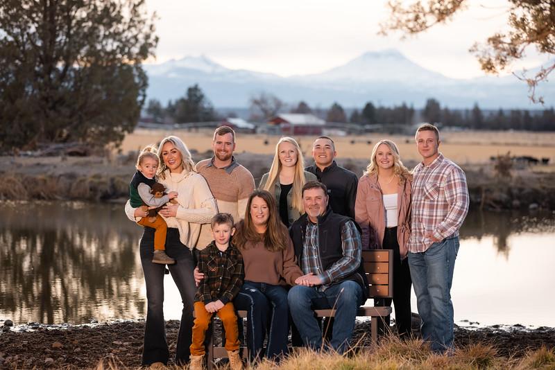 Jackson Family-10