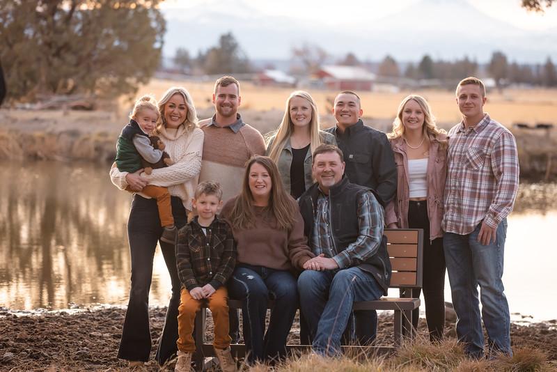 Jackson Family-5