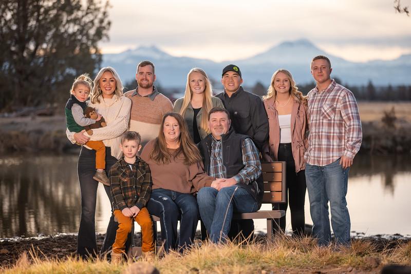Jackson Family-1
