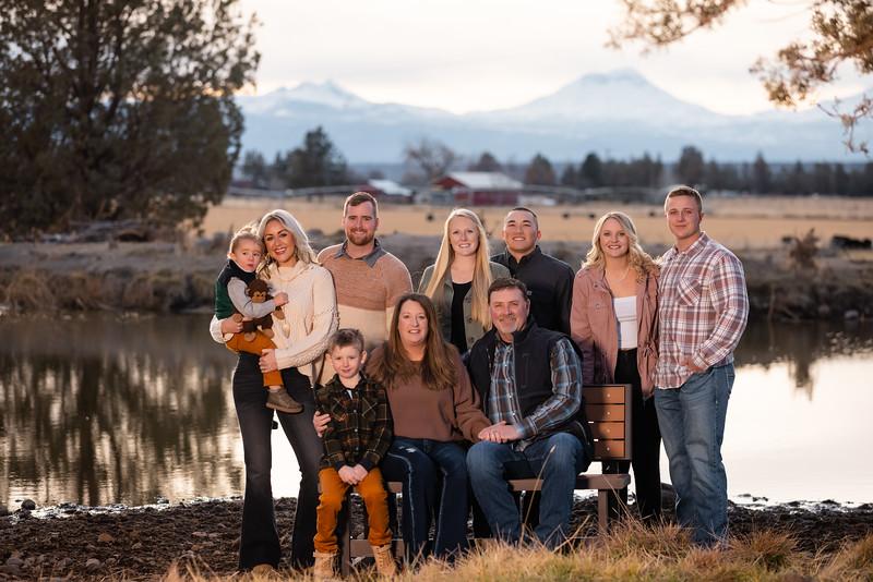 Jackson Family-11