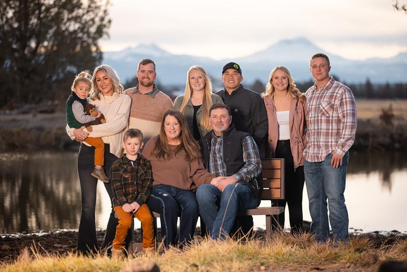 Jackson Family-3