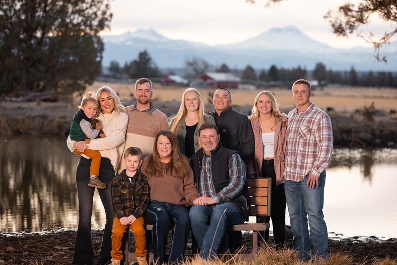 Jackson Family-7