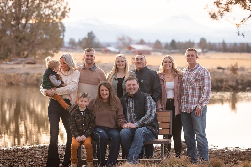 Jackson Family-6