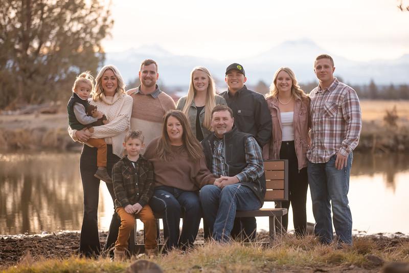 Jackson Family-2