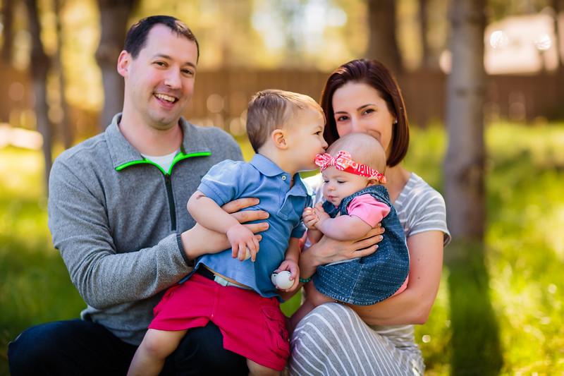 Jennifer Family 2016-114