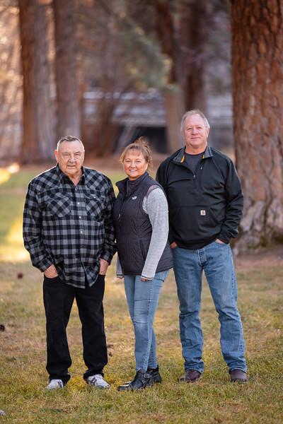 Langelier Family-15