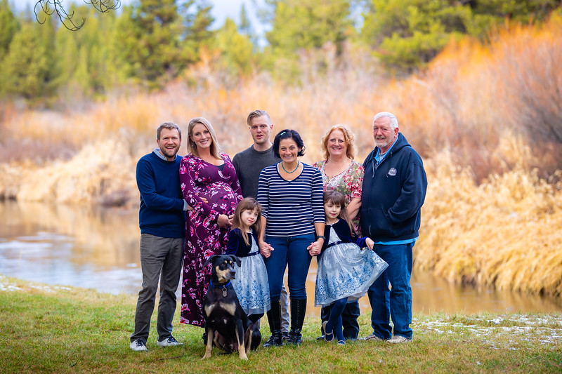 Mather Family-10