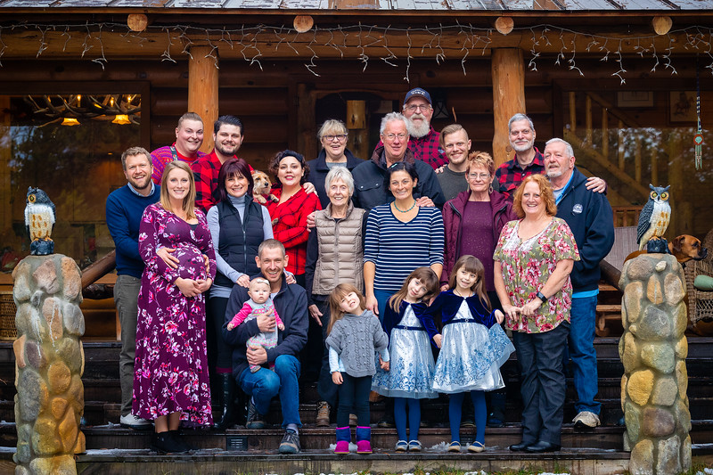 Mather Family-1
