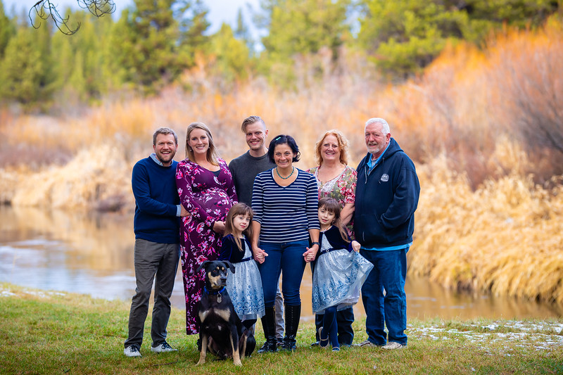 Mather Family-11