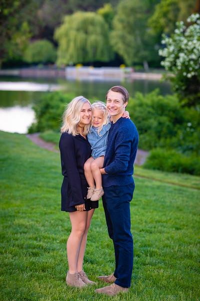 McBride Family-10
