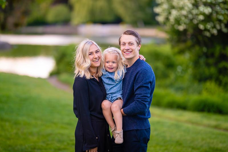 McBride Family-14