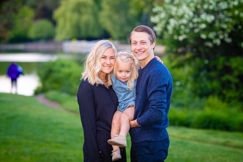 McBride Family-12