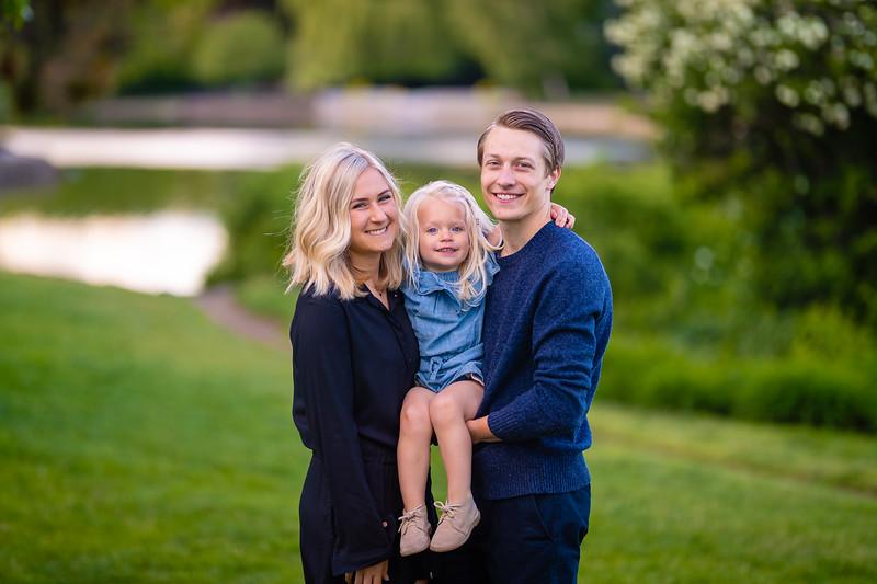 McBride Family-15