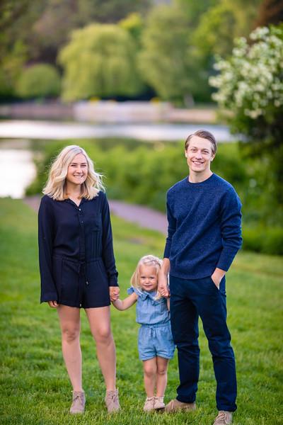McBride Family-16