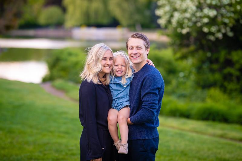 McBride Family-13