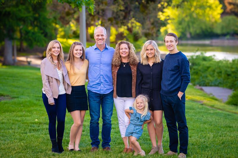 McBride Family-3