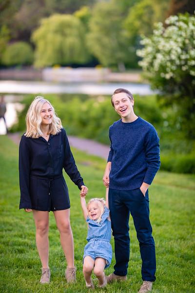 McBride Family-18