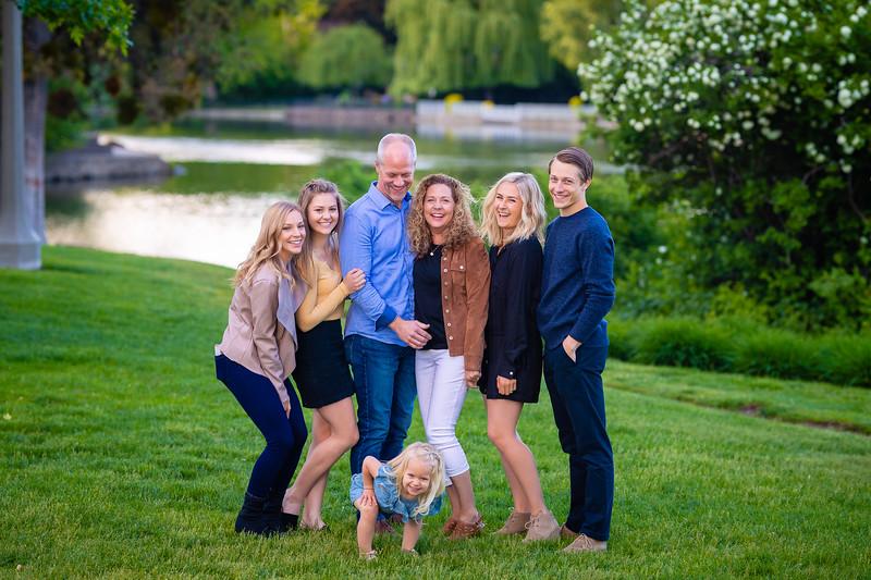 McBride Family-7