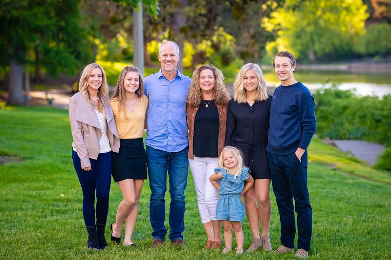 McBride Family-2