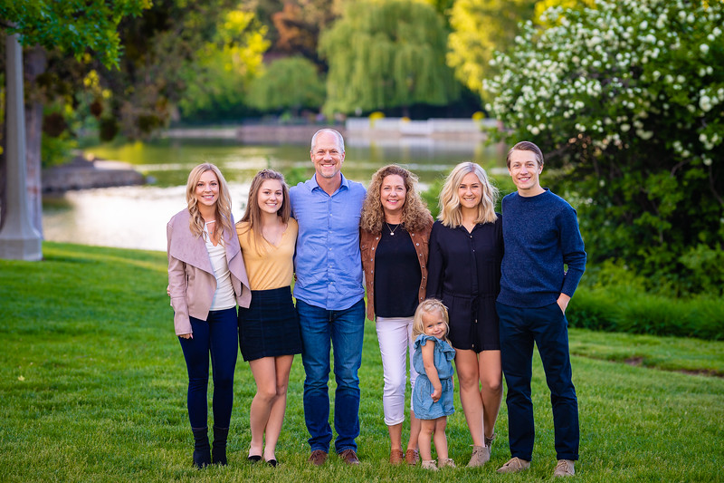 McBride Family-4