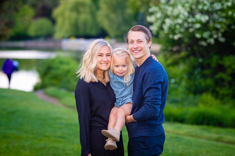 McBride Family-11