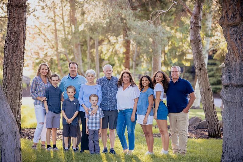 Mellik Family-3