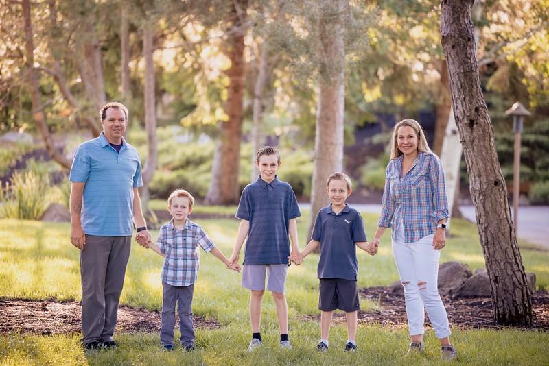 Mellik Family-12
