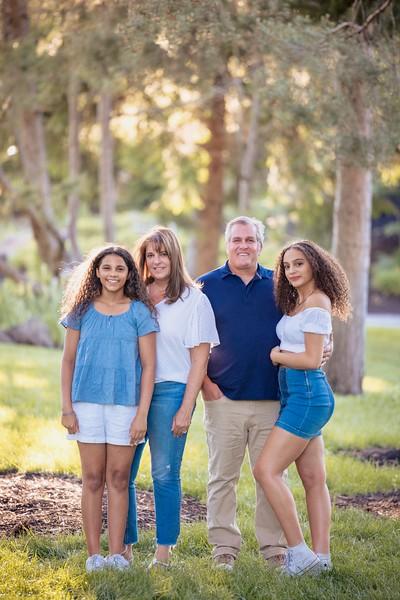 Mellik Family-16
