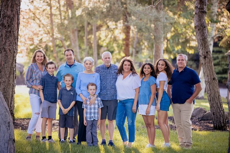 Mellik Family-1