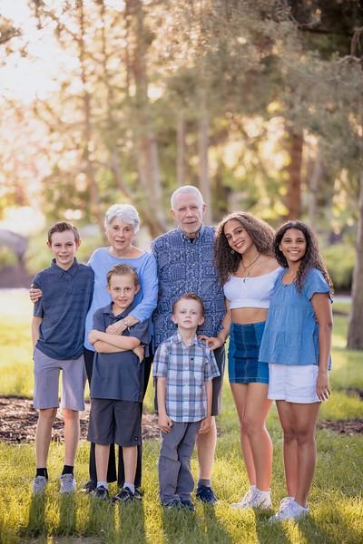 Mellik Family-6