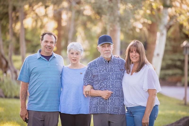 Mellik Family-19